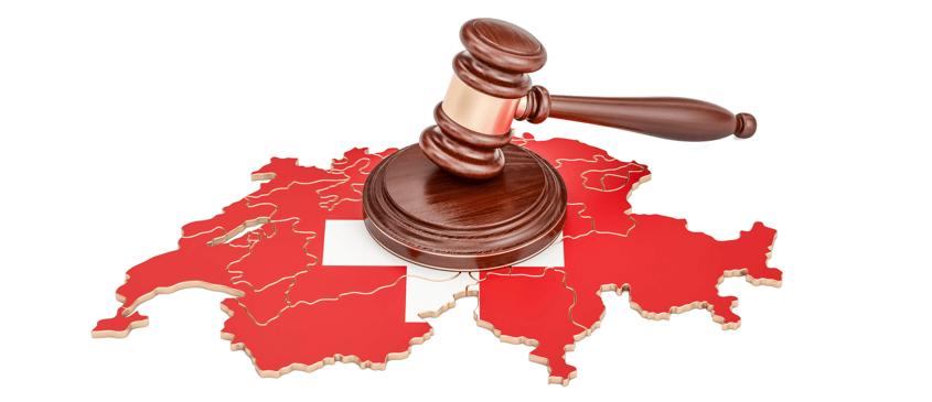 Schweiz Heilpraktiker